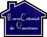 Barro Colonial de Querétaro